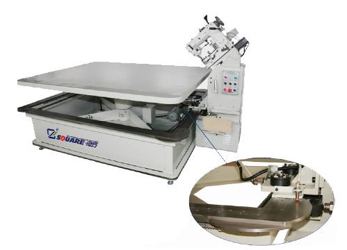 FB4A-tape-edge-machine.jpg