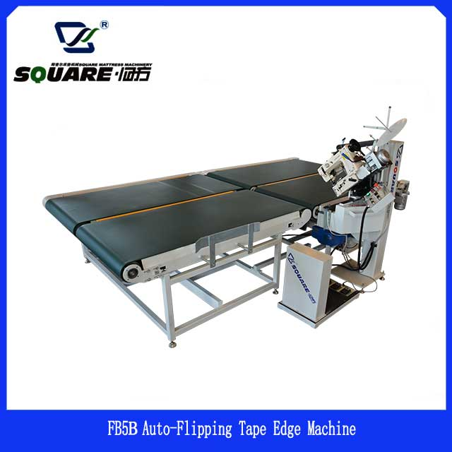 FB5B-new-arrival-Automatic-mattress-tape-edge-machine