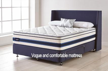 vogue-and-comfortable-mattress.jpg