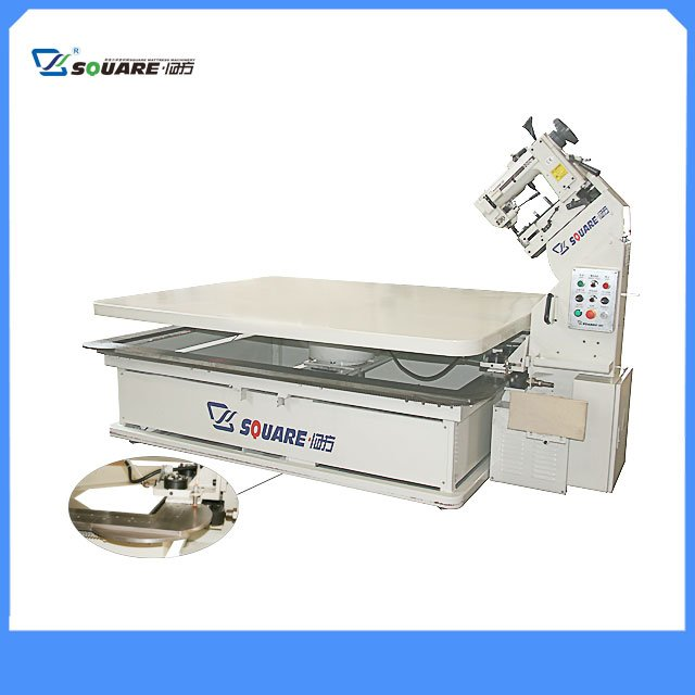 FB6-mattress-tape-edge-machine