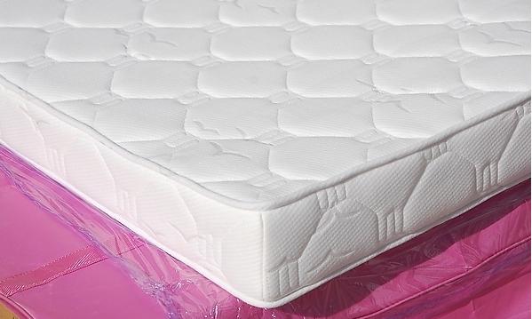 mattress-with-un-overlocked-mattress-border.jpg
