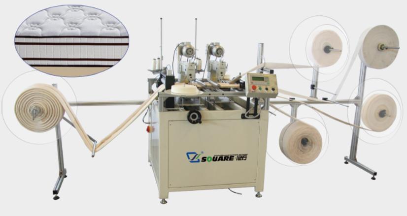 CFF2-automatic-faux-euro-top-sewing-machine.jpg