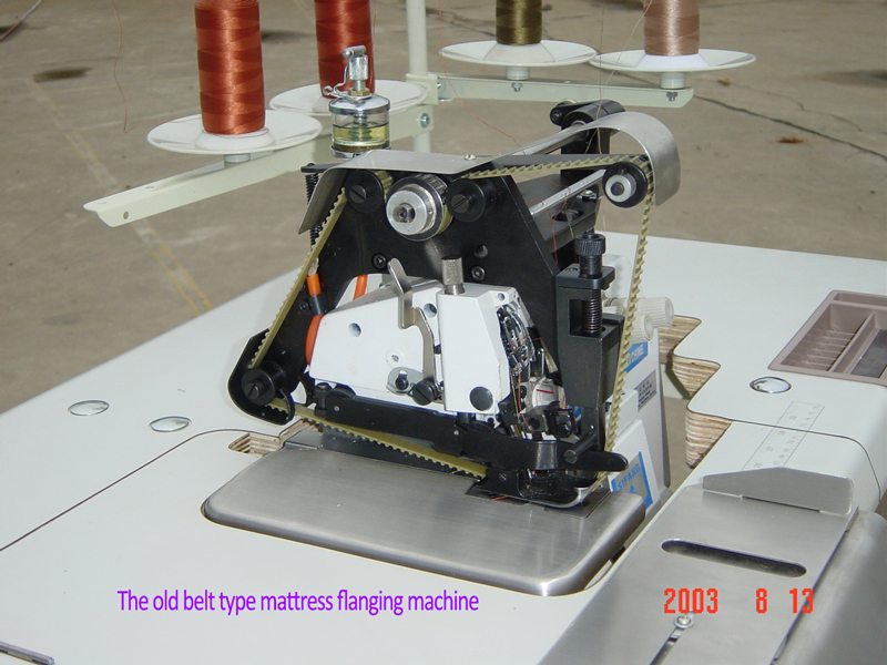 old-belt-type-mattress-flanging-machine.jpg