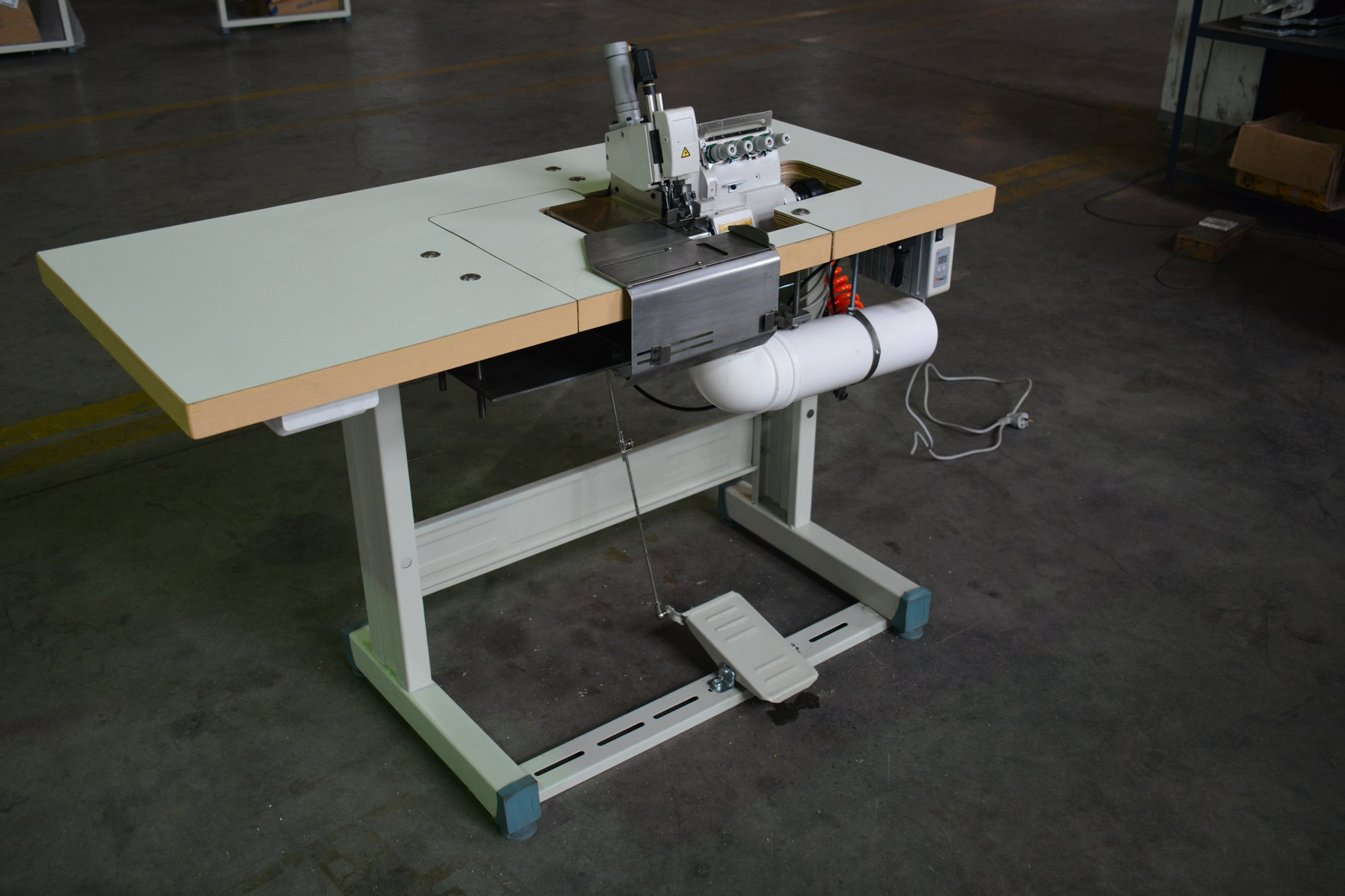 kB1A mattress flanging machine.jpg