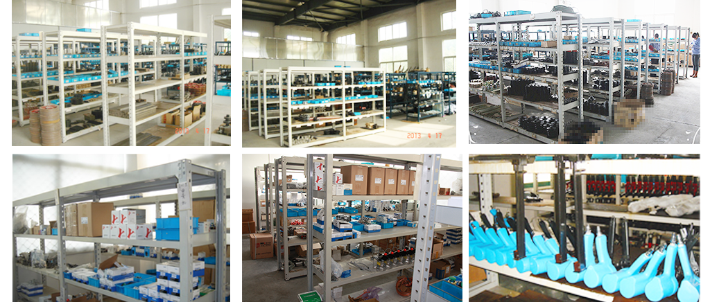 automatic s-shape spring forming machine parts-warehouse