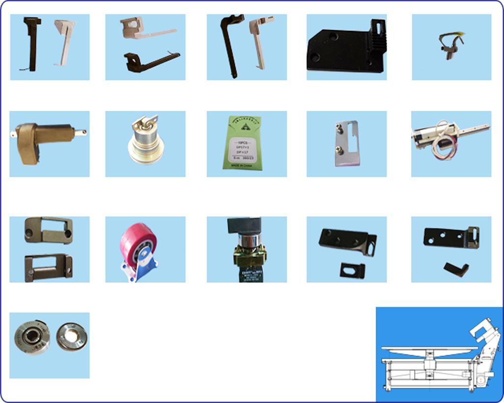 FB-tape-edge-machine-parts