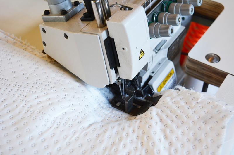 mattress-flanging-machine.jpg