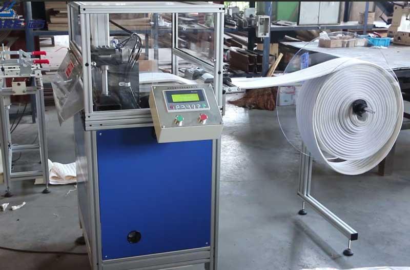 CBJ1 mattress border measure cut and (mark) machine.jpg